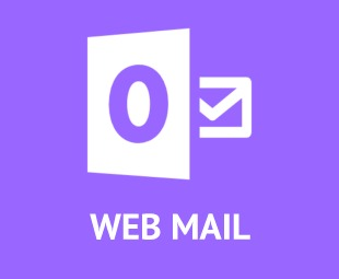 Poliba Web mail